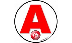 A Tunisien