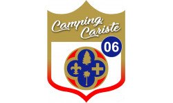 Camping car Hautes-Maritimes 06