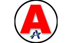 A Aisne