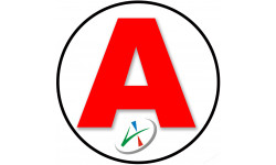 A Allier