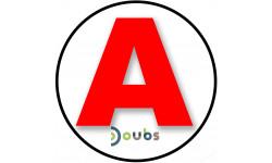 A Doubs