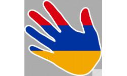 Arménien