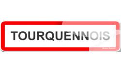 Tourquennois et Tourquennoise
