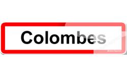 Colombien et Colombienne