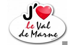 j'aime le Val-de-Marne