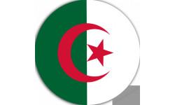 logo Algérie