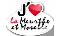 j'aime la Meurthe-et-Moselle